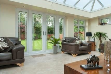 orangery waterlooville