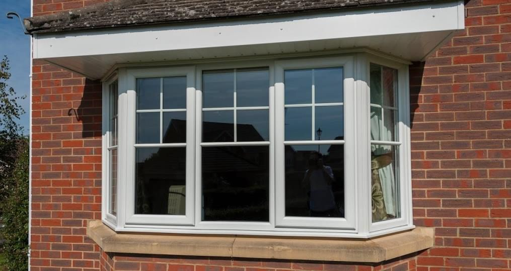 double glazing waterlooville