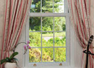 replacement windows denmead